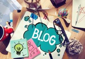 Blog Konuları ve Fikirleri