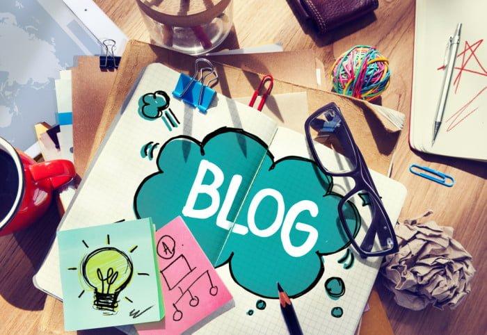 Popüler Blog Konuları – Blog Fikirleri Nelerdir?