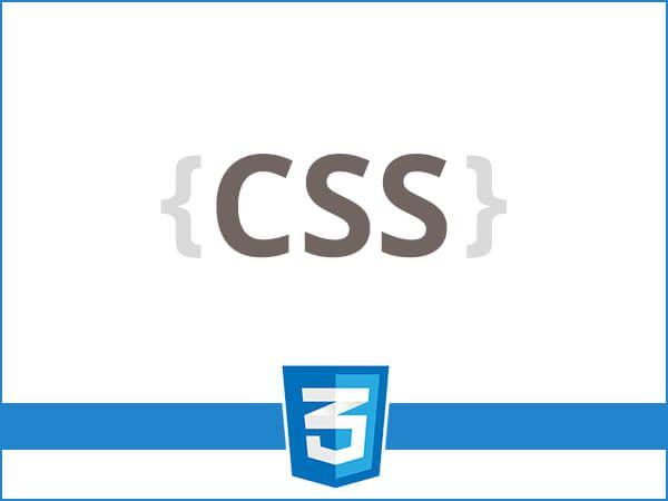 CSS Kodları ve Özellikleri Nelerdir?