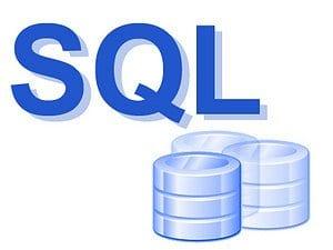 SQL İfade Tipleri Nelerdir?