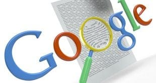 Google Wordpress İndexlemesi