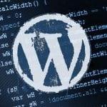 WordPress Sitenizdeki Gönderen İsmi ve Gönderen Mail Ayarları