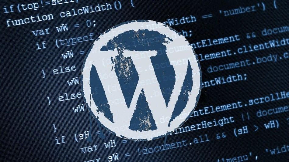 WordPress İçin Önemli Kodlar – Kod Arşivi