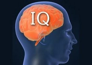 Bir haftada IQ'nuzu yüzde 40 artırın
