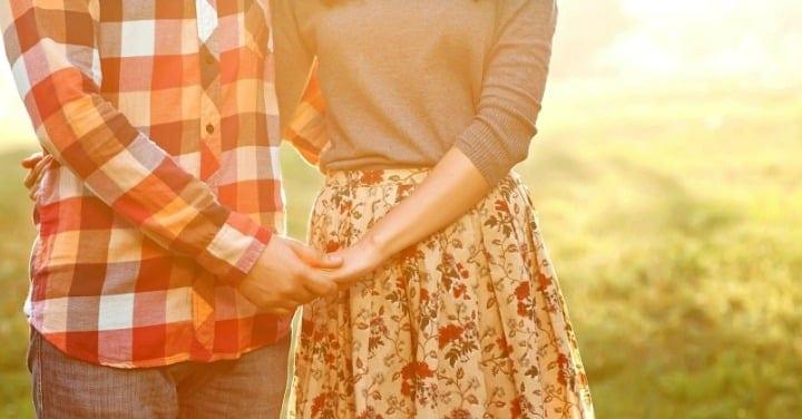 """""""Sevgilimle İlişkimi Nasıl Düzeltebilirim?"""" İlişkinizi Kurtaracak 6 Madde"""