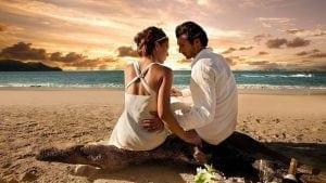 Sevgilimle Ilişkimi Nasıl Düzeltebilirim