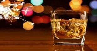 Viski Nasıl İçilir? Çeşitleri Nelerdir?