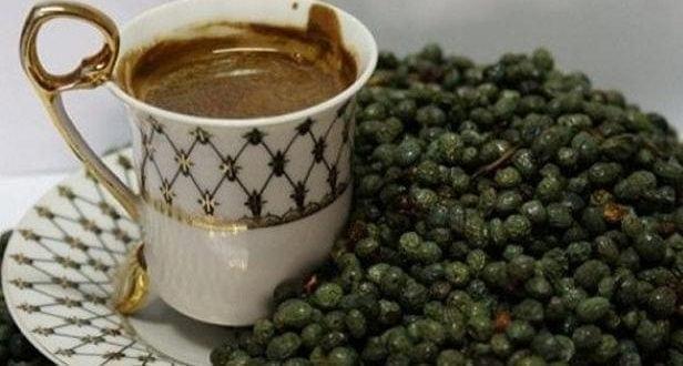 Menengiç Kahvesi Nasıl İçilir? Faydaları Nelerdir?