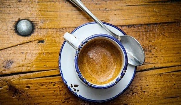 Espresso Nasıl Hazırlanır? Çeşitleri Nelerdir?