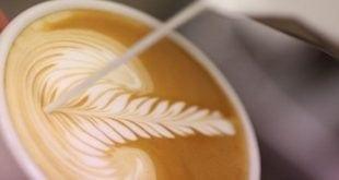 Latte Nasıl Hazırlanır? Çeşitleri Nelerdir?