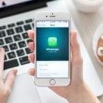 WhatsApp'tan kişisel bilgilerinizi indirebileceğiniz Yeni Güncelleme