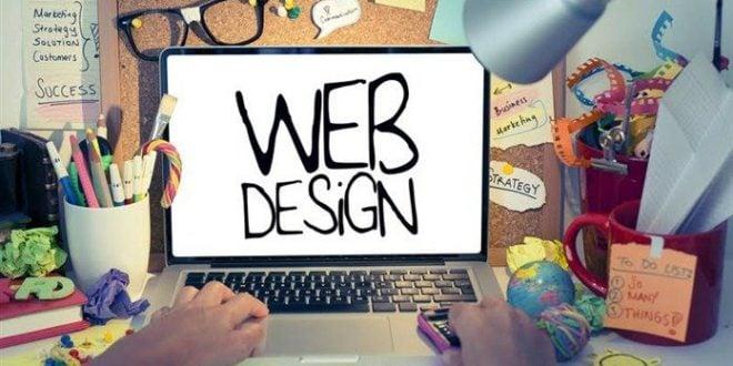 En iyi ücretsiz tasarım kaynak siteleri