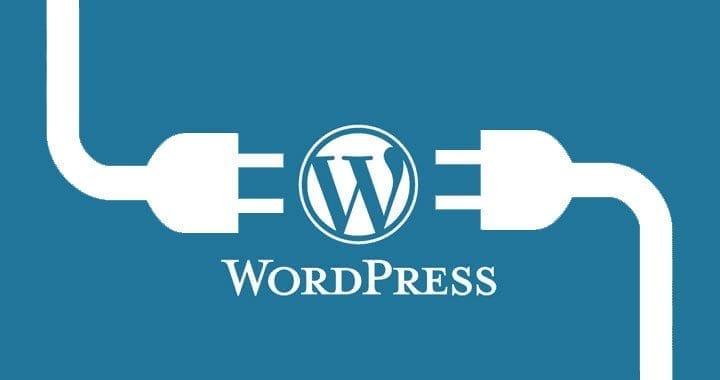 WordPress Eklenti Kurulumu Detaylı Anlatım