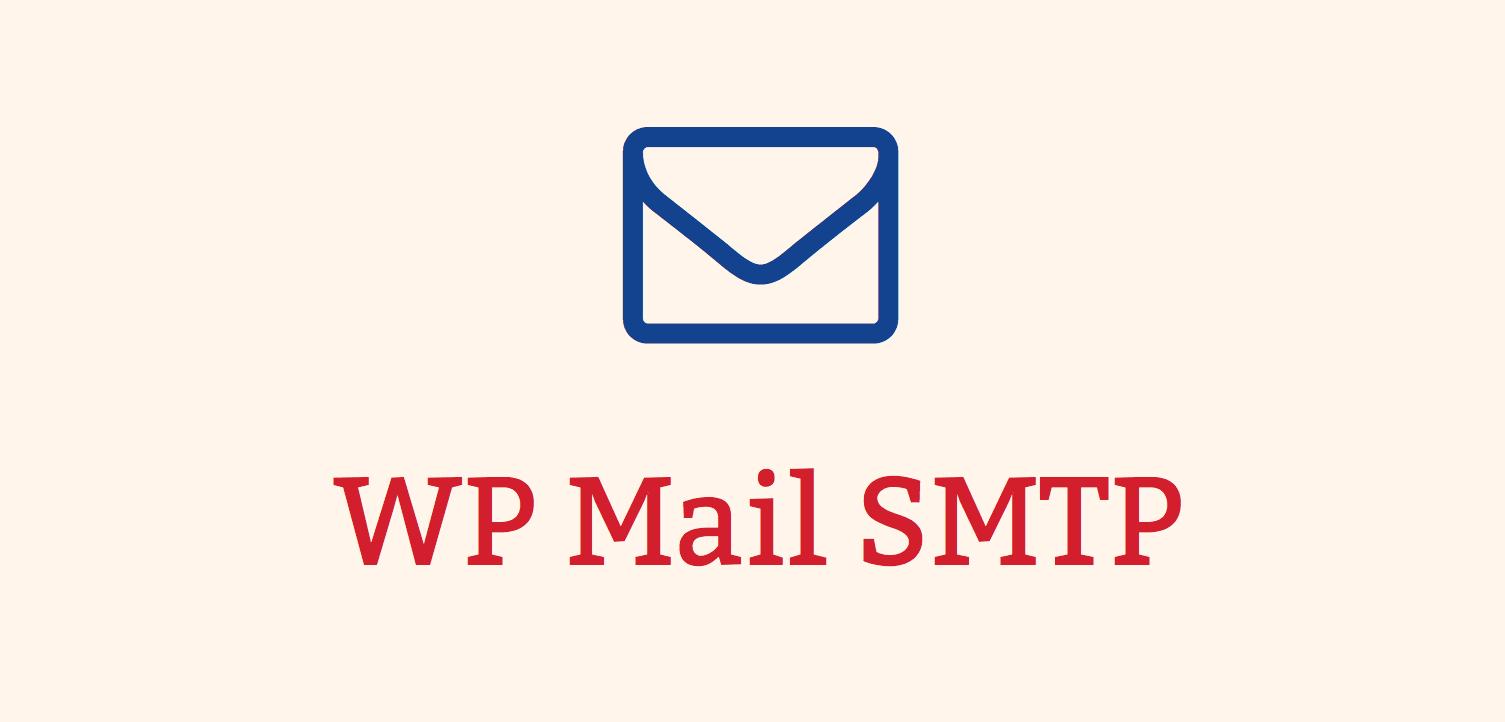 wordpress mail smtp ayarı