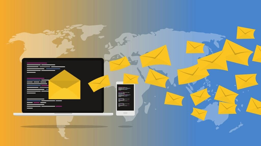 wordpress-smtp-mail-ayarlari-1024x573