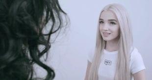 poppy kimdir ve neden nu kadar popüler