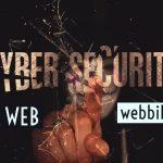 Dark Web kurbanı olabilirsiniz. 21 milyon parola sızdırıldı!