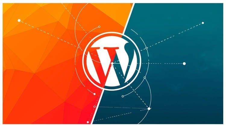 WordPress Emlak Teması – En İyi Emlak Temaları