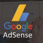 Google AdSense Otomatik Reklamın Avantajları