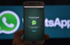 Whatsapp'tan Büyük Süpriz!