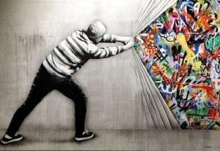 Sanatçının Gözünden Sanat Nedir ?