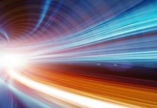 Işık Hızının Sinir Bozucu Yavaşlığı!