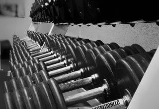 Spor nasıl yaşam tarzı haline getirilir?