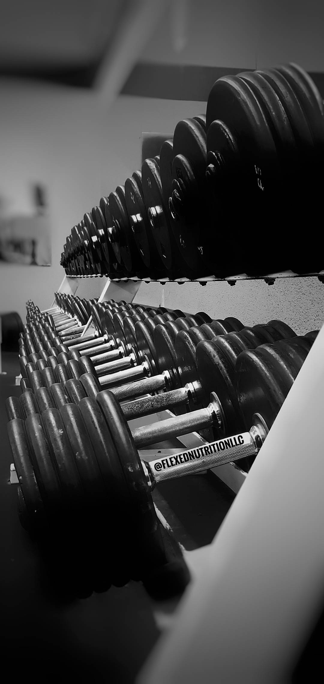 Gym_weights-8cc8dcac-f981-4386-bc2e-b4673555452f-1-min