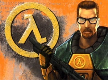 Half-life-cover