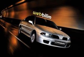 En Uygun Fiyata Alınabilecek Efsane Sedan Otomobiller!