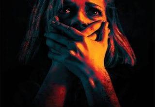 Psikolojinizi Derinden Etkileyecek 9 Gerilim Filmi