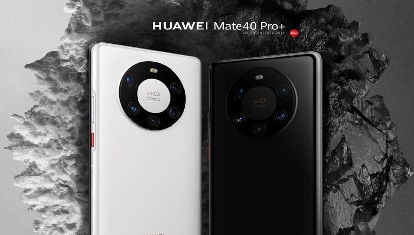 Huawei Mate 40 Fiyatı ve Özellikleri