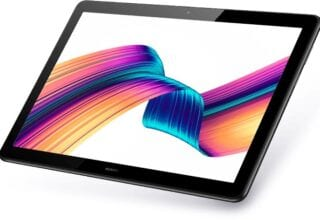 Huawei Media Pad T5 Özellikleri ve Fiyatı