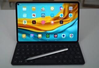 Huawei MatePad Pro Özellikleri ve Fiyatı
