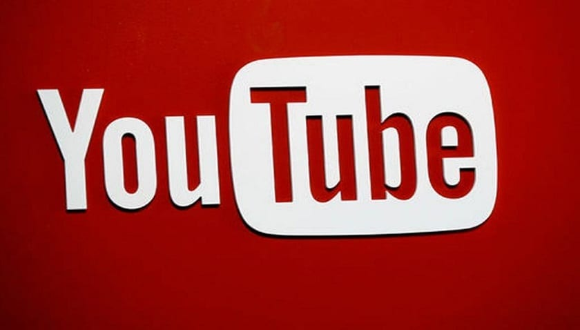 Youtube Mobil Uygulamalarına Güncelleme Geldi
