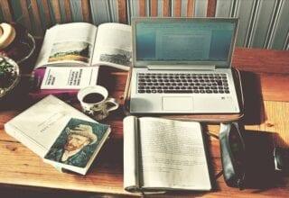 Evde Ders Çalışma Teknikleri (En Etkili 5 Yöntem)