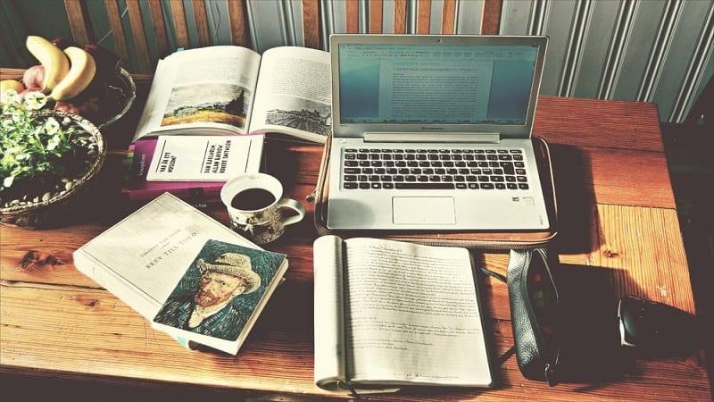 Evde Ders Çalışma Taktikleri