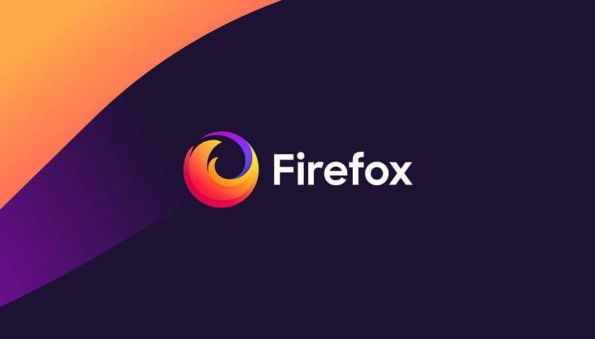 Firefox Görüntü İçinde Görüntü Özelliği Nedir