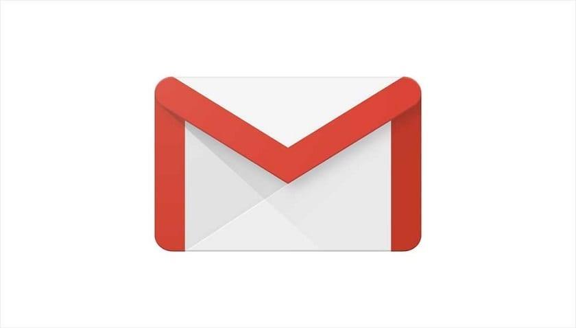 Gmail Şifre Değiştirme