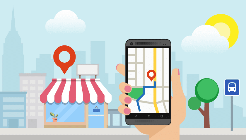 Google My Business Nedir?