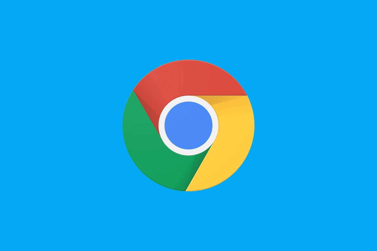 Google Chorome Otomotik Açılma Sorunu Nasıl Çözülür