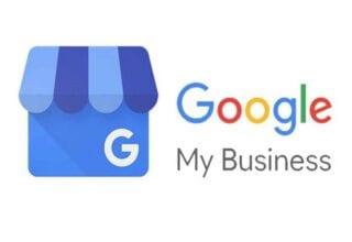 Google My Business Nedir? Ne İşe Yarar?