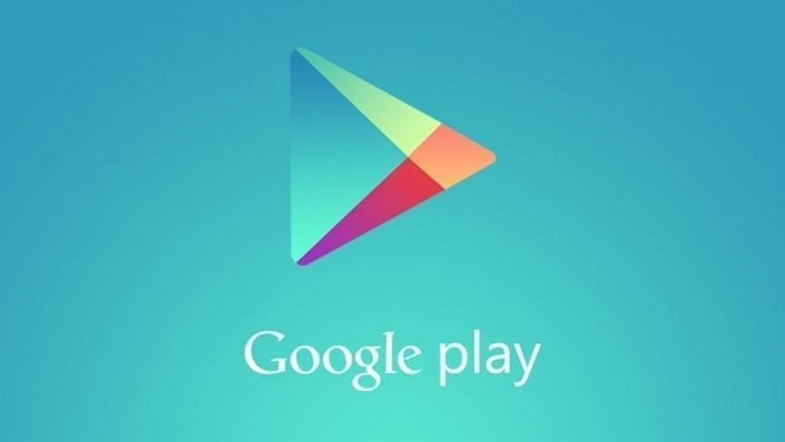 Google Play Store En İyi Uygulamalar