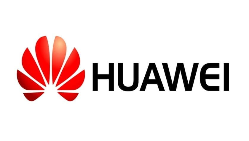 Huawei Garanti Sorgulama Yapma