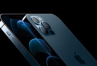 iPhone 12 MagSafe Teknolojisi Nedir Ve Nasıl Kullanılacak?