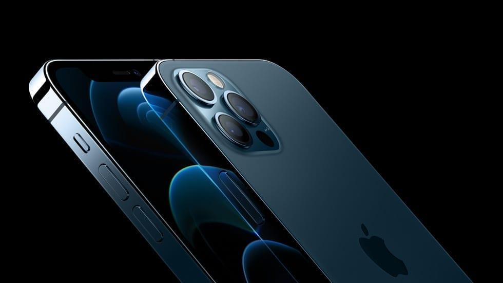 iphone-12-magsafe-teknolojisi