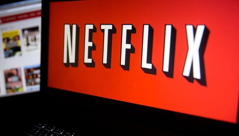Smart TV Netflix Ayarı