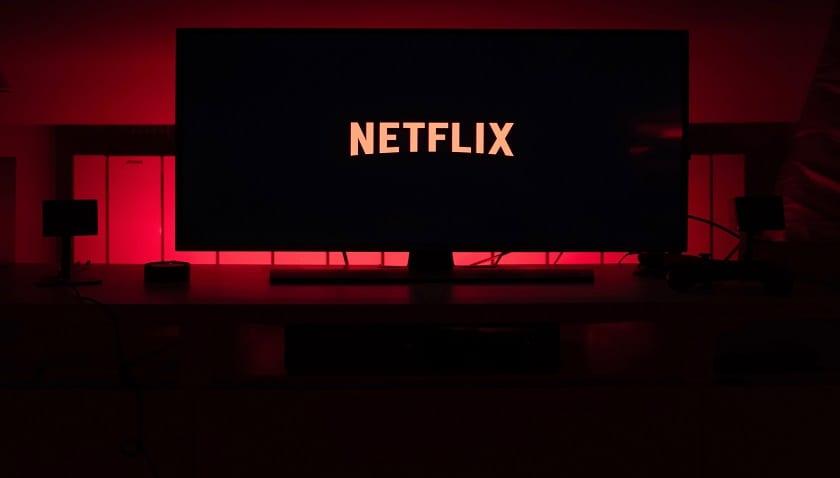 Smart TV Netflix Ayarları