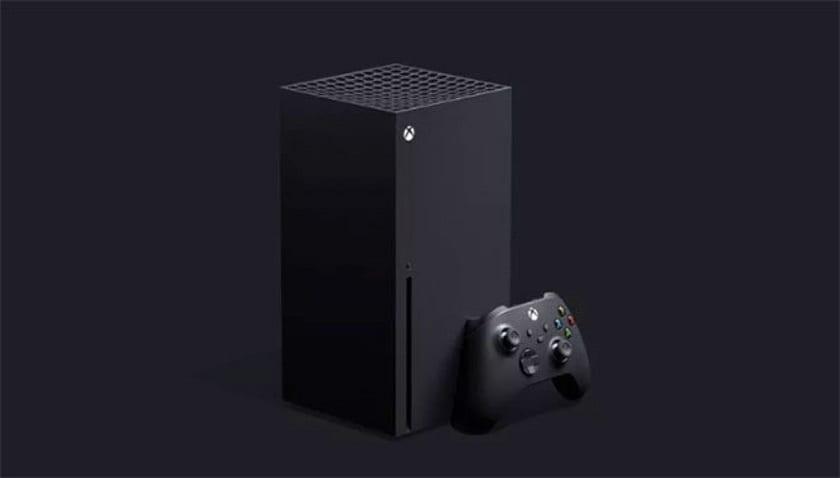 Xbox Series X ile Oynanabilen Oyunlar