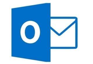 Yeni E-Posta Adresi Alma, E-Posta Adresi Nasıl Açılır?